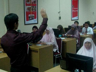PKPU Medan