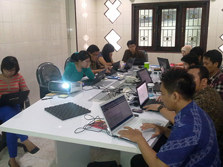 In-House-Training-sony-medan-1