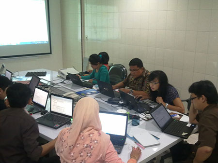 In-House-Training-sony-medan-3
