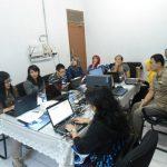 In House Training Aquafarm 15