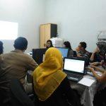 In House Training Aquafarm 4