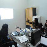 In House Training Aquafarm 7
