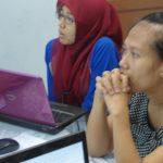 In House Training Aquafarm 9