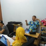 In House Training Aquafarm 11
