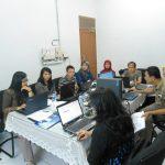 In House Training Aquafarm 14