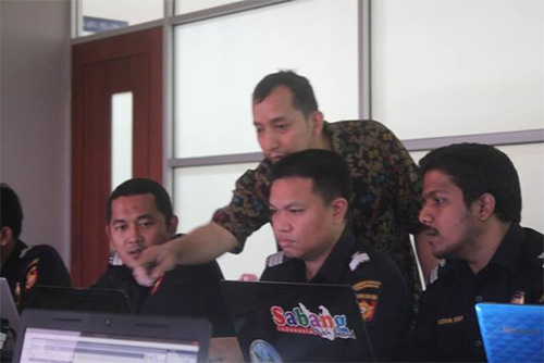 in-house-training-flash-animasi-medan3