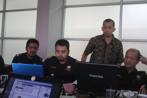 in-house-training-flash-animasi-medan4