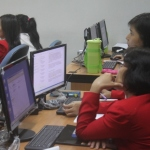 In_House_Training_BankMestika04
