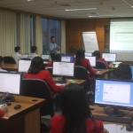 In_House_Training_BankMestika07