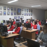 In_House_Training_BankMestika09