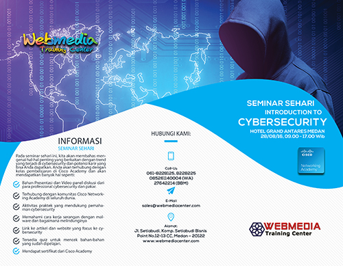 seminar-security-medan1